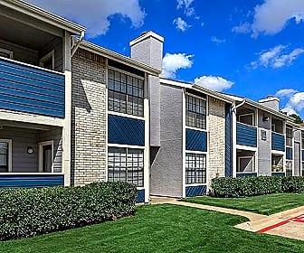 Building, 1950 Oak Creek Ln, 0