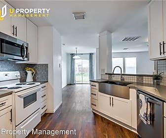 Kitchen, 1428 Laurel Hall Ln, 0