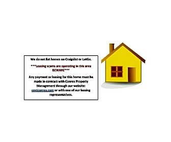 Community Signage, 955 Briarwood Dr, 0