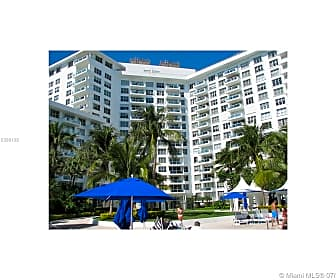 5161 Collins Ave 602, 0