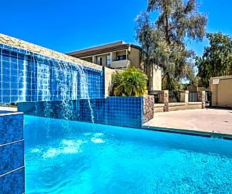 Pool, 1331 W Baseline Rd, 0