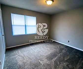 Living Room, 108 Woodland Dr, 0