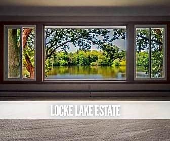 Locke Lake Estate.jpg, 65 Rice Creek Way NE, 0