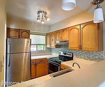 Kitchen, 216 Scottsdale Square, 0