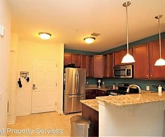 Kitchen, 350 W Elm St, 0