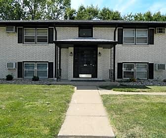 Building, 602 SE Grant St, 0