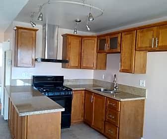 Kitchen, 3325, 0