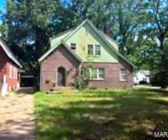 Building, 2201 Humbert St, 0