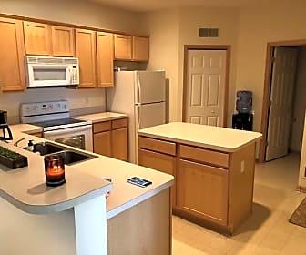 Kitchen, 1528 111th Dr NE, 0