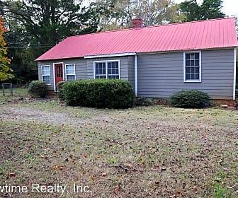 Warm Springs, GA Houses for Rent - 49 Houses | Rent.com®