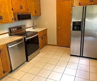 Kitchen, 665 51st Ave NE, 0