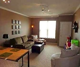 Living Room, 13560 Technology Dr, 0