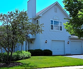 Building, 2483 Frost Dr 2483, 0