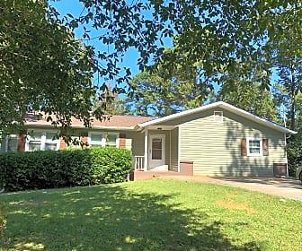 Building, 5424 Rockmoor Dr, 0