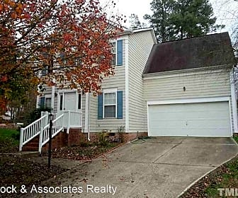 Building, 5305 Pitch Pine Ct, 0