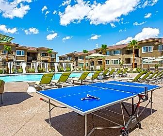 The View at Horizon Ridge Apartments, 0