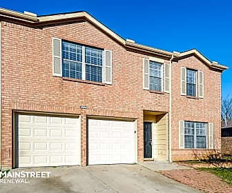Building, 3101 Briary Trace Ct, 0