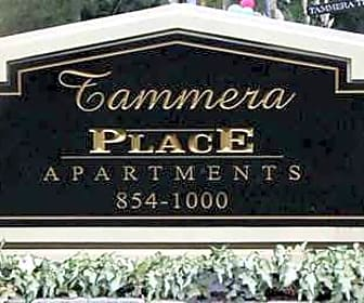 Tammera Place, 0