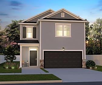 Building, 3363 Roundabout Drive, 0