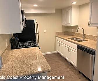 Kitchen, 7320 Rosemead Blvd, 0