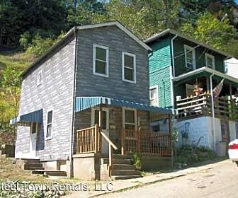 Building, 554 Wood St, 0