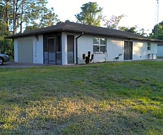 Building, 28091 N Twin Lakes Dr, 0