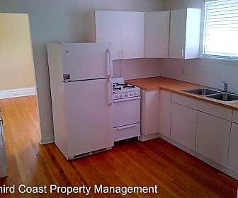 Kitchen, 1251 Plainfield Ave NE, 0