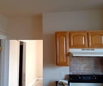 Kitchen, 1330 E Main St, 0