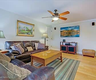 Living Room, 169 Wharfside Dr 169, 0
