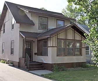 Image 1, 3723 Lyndale Ave N, 0