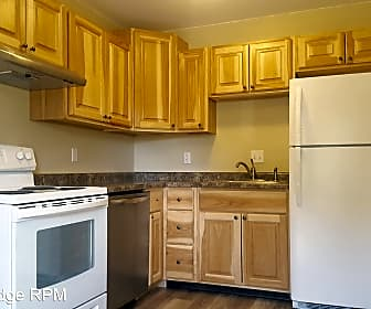 Kitchen, 7919 University Dr, 0