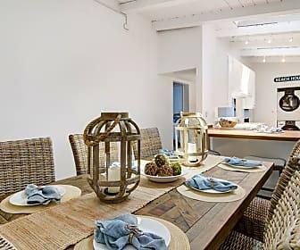Dining Room, 214 E Balboa Blvd, 0