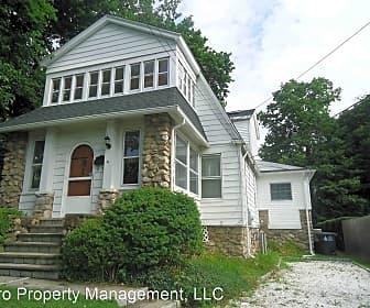 Building, 41 Chatfield St, 0