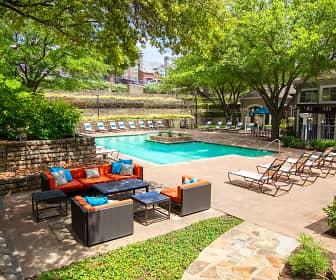 Pool, Colonial Grand at Valley Ranch, 0
