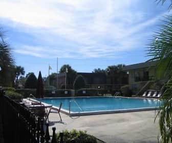 Pool, Hollowbrook, 0