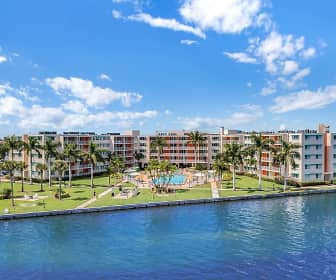 Waters Pointe, 0