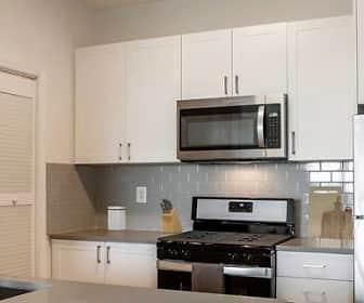 Kitchen, Avalon Reston Landing, 0