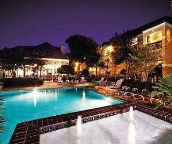 Pool, LaCrosse Apartments & Carriage Homes, 0