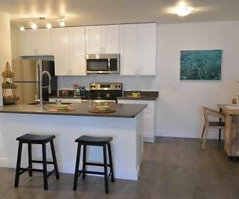 Kitchen, Innovo Living In Sunrise, 0