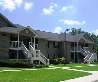 Building, Heritage at Riverwood, 0