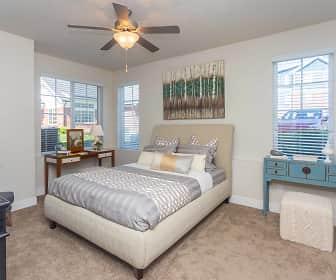 Bedroom, Cresthaven, 0