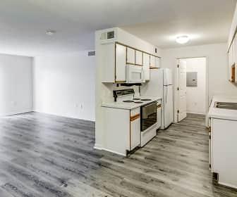 Kitchen, Walnut Creek, 0