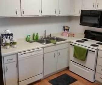 Kitchen, Meridian Lakes, 0