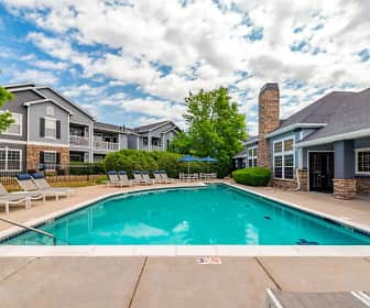 Pool, Eagle Ridge Apartment Homes, 0