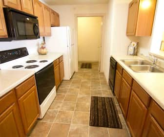 Kitchen, Sterling Green, 0