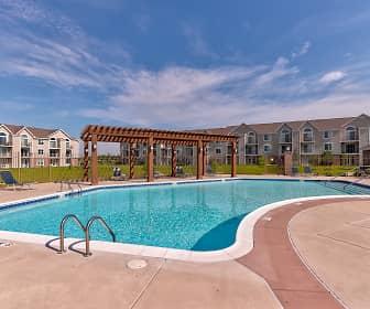 Pool, Stoney Pointe, 0