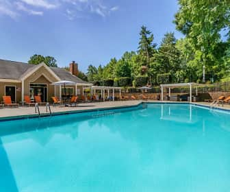Pool, Southpark Commons Apartment Homes, 0