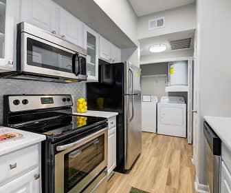 Kitchen, Baypoint, 0
