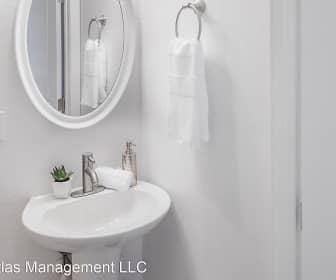 Bathroom, Larkspur West Linn, 0