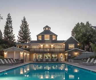 Pool, Avalon Campbell, 0